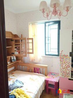 世茂锦绣长江5期三室一厅无浪费面积朝南价格shihui随时看