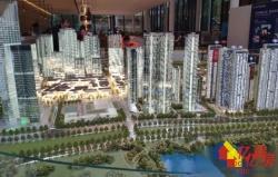 汉阳内环珍藏5.4米层高+钟家村成熟商圈+4/6号线双轨交通