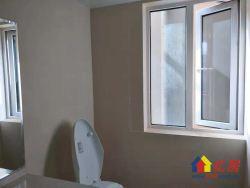 恋湖家园六期 精装一室一厅 中间楼层 性价比高 随时看房