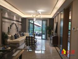 正荣紫阙台 直接认购 楼层任您选 房源有限 先到先得随时看房