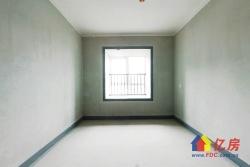 房子楼层好采光充足,户型无浪费面积,配套比较完善