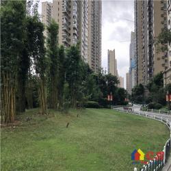 汉南地铁口 大3房2卫 首付26万 团购价 无任何其他费用