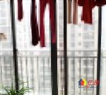 同济旁,中御公馆,温馨居家2室,带暖气,业主忍痛割爱,武汉硚口区宝丰硚口区解放大道576、578号二手房2室 - 亿房网