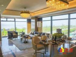 武汉江山 开发商签约 单价两万三带豪华装 特价房 享受团购价