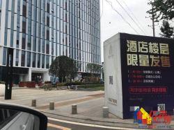 开发商直售京东入住地铁口双门头临街社区底商围绕