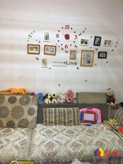 青山区 红钢城 钢都127街坊 2室1厅1卫  72㎡