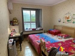 江汉区 新华 北湖邮电公寓 2室2厅1卫  104㎡ 大两房两厅 188万