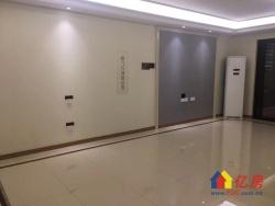 金科城武昌区二环边火爆来袭,品质小区毛坯出售,三居室首付65