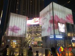 开发商直售建二滨江商务区核心写字楼现房毛坯