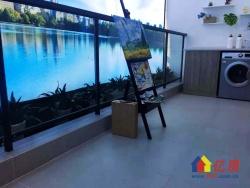 售楼部新房(天纵半岛蓝湾)均价13000精装修,户型楼层可选