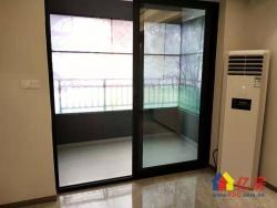 汉阳王家湾商圈正地铁口精装小两房 保利出品 开发商直售
