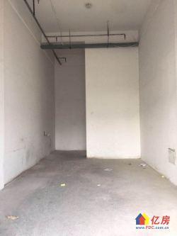 4号线地铁口 青奥都市上巢 临街现铺 业态不限