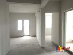 庭瑞新汉口小3房,有钥匙中高层,视野无遮挡,房东诚心出售