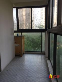江汉区 菱角湖万达 三金鑫城国际 3室2厅2卫  125.03㎡