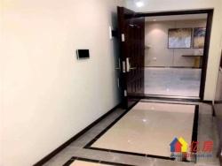 新房首付2成不经开南16号线汉南大学城金街蓝光精装三房