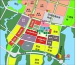 双地铁50万商圈覆盖,谁都可以买,成为武汉人,武汉黄陂区横店黄陂区川龙大道与天阳路交汇处(奥特莱斯北侧)二手房3室 - 亿房网