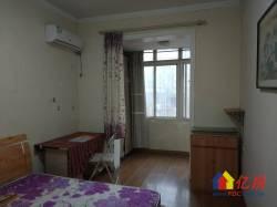 对口武珞路小学 洪珞社区80平米2室2厅1卫简装好房出售