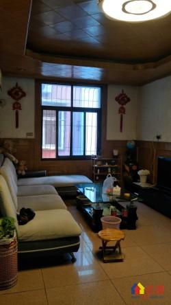 小东门 长春小区 三室一厅 满五唯一 对口傅家坡小学 业主诚心出售 随时看房