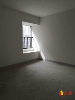 近7号线,全房朝南毛坯电梯中层 两房 诚售