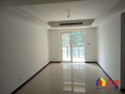 恋湖家园六期正规大一室一厅精装交房急卖