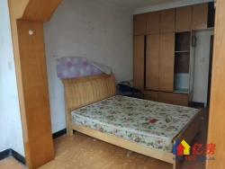 龙江村社区  成熟社区  南北通透 性价比高的好房 随时看房