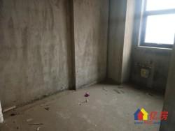 东西湖区 金银湖 金湖天地 4室2厅2卫  102.02㎡         万科物业           赠送一个房间           有钥匙