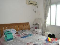 低价出售 钢花115街坊 2室1厅1卫  62.3㎡