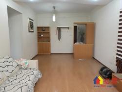 花桥蔡家田,聚才南苑二期,高层精装修的二室一厅,房型方正价低