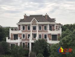 把头70年别墅,300平花园,地下室,房东因做生意降价30万