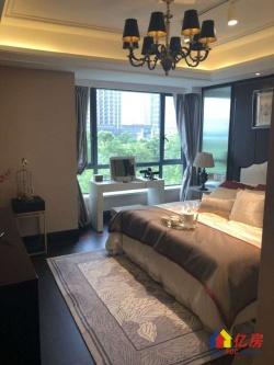 泛海国际旁一手新房出售+楼层户型随便挑+随时可签