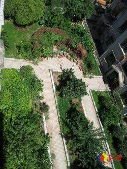 高雄小区3楼121平大三房1.7万多点的地铁房