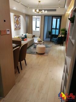 返乡置业看过来二七滨江商务区汉口派小户型住宅地铁口