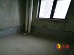 新房:CBD,专梯专户,超低公摊,武汉江汉区王家墩中央商务区江汉区武汉中央商务区建设大道181号(海军工程大学对面)二手房3室 - 亿房网