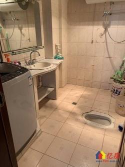大智路双地铁口 吉庆家园 单价1.6万电梯房 旁边就是吉庆街