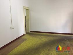 武昌区 小东门 湖北广播电视局宿舍 2室2厅1卫 84.85㎡