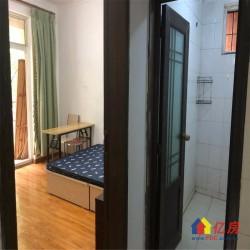 梅南山居小两房居家方便 中商平价近购物出行方便