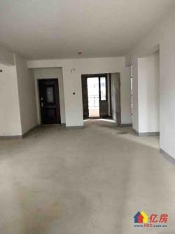 东湖高新区 光谷东 朗诗里程 3室2厅1卫 85平米