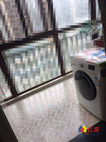 上门实勘 近期必卖好房 带地暖 小区正中间 楼下就是幼儿园,武汉硚口区宝丰解放大道586号(蓝天宾馆对面该项目1楼)二手房2室 - 亿房网