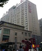 同馨花园二期 朝南小两房 拎包入住 自住出租皆宜,武汉硚口区宝丰解放大道586号(蓝天宾馆对面该项目1楼)二手房2室 - 亿房网