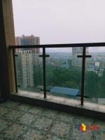 玉带家园 2室1厅 朝南阳光充足 正对硚口公园视野开阔,武汉硚口区崇仁路武汉市硚口区京汉大道378号二手房2室 - 亿房网