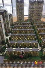 和唱光谷未来城 地铁200米黄龙山站,武汉东湖高新区黄龙山东湖高新区高新二路与光谷一路交汇处二手房3室 - 亿房网