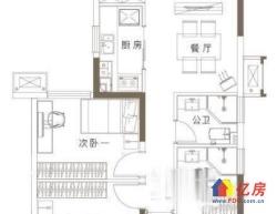光谷时代广场,世界城香榭丽舍,商业围绕,步行街就在门后分享