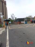 蓝光COCO时代 满2年  户型方正 随时看房,武汉东湖高新区森林公园东湖高新荷叶山路与关东园五路交汇处(荷叶山社区对面)二手房3室 - 亿房网
