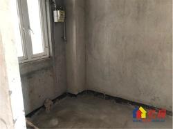 中冶枫树湾 联排别墅,地上三层送地下室露台 使用面积200平