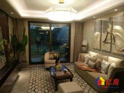 坐拥杨春湖商业核心 自带教育体 豪华精装平层住宅 交通便利