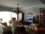 后湖世纪家园 豪装复式 大露台 拎包入住 老证,武汉江岸区后湖江岸后湖大道150号二手房6室 - 亿房网