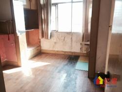 吉庆街瑞详路 铭新社区 3房1厅 老证 中间楼层