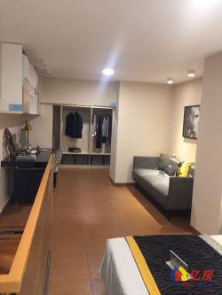 2号3号8号地铁口东西湖区一手新房,无任何后期费用,车接车送