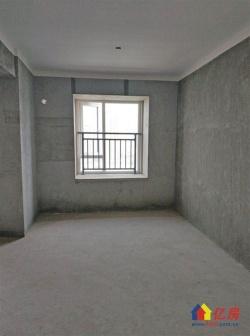 城仕 次新品质三房 超好全南户型 临地铁近永旺诚心出售