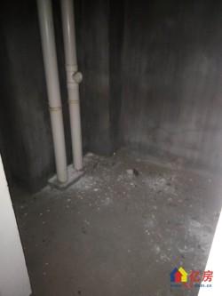 东西湖区 金银湖 银湖翡翠 3室2厅2卫  127㎡         有钥匙